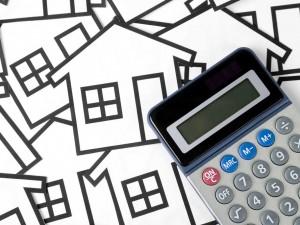 Whistler Real Estate Prices