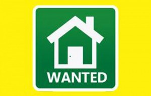 Whistler Rental Wanted