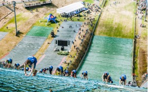 Whats New Whistler Summer 2015 Race Events