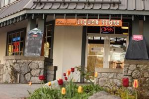 blackcomb-liquor-store